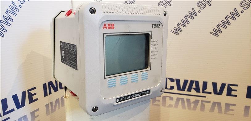 ABB TB82TC 1110120