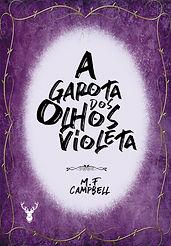 A Garota dos Olhos Violeta.jpg