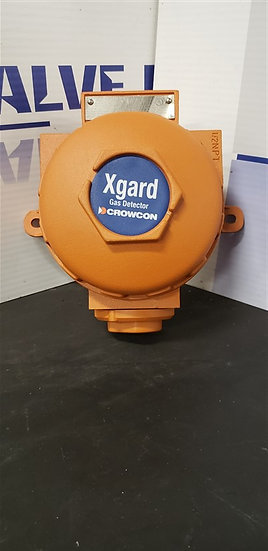Crowcon Xgard  Gas Detector Type 1