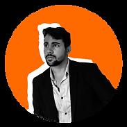 Renan Damázio.png