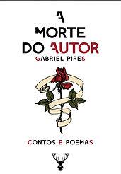 A Morte do Autor.jpg
