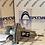 Thumbnail: Fisher BIG JOE Type 630 Pressure Regulator Valve 46-95psi 3/8