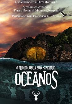 Oceanos.jpg
