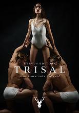 Trisal Nova Frontal.jpg