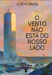 O_Vento_não_está_do_nosso_lado.jpg