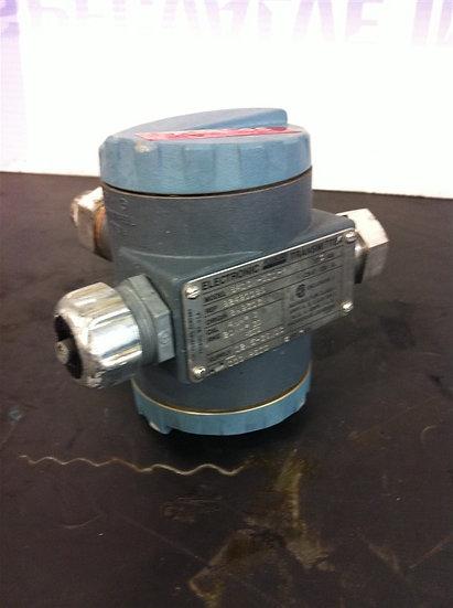 Foxboro 841GM-BI1-M Electronic Transmitter