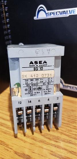 ASEA EG10