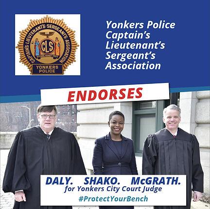 Yonkers_PoliceCaptains_Lieutenants_Serge