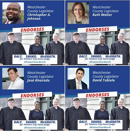 endorsement_westchestercountylegislators