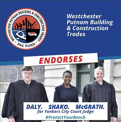 endorsement_westchester-putnam-building-