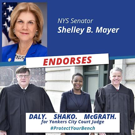 endorsement_senatormayer.png