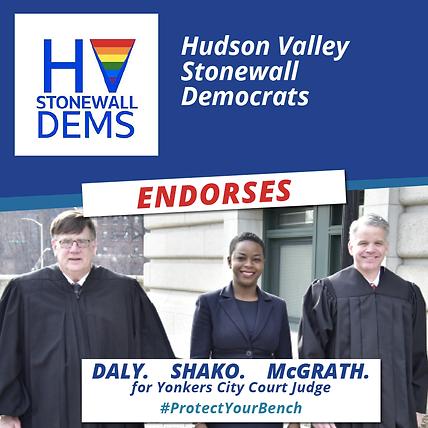 endorsement_hudsonvalleystonewalldems.pn