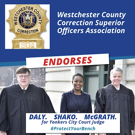 endorsement_westchesterctycorrection.png