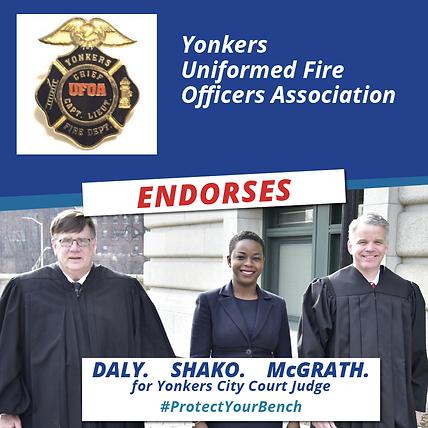 endorsement_yonkers-uniformed-fire-offic