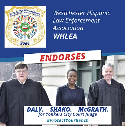 endorsement_WHLEA.png