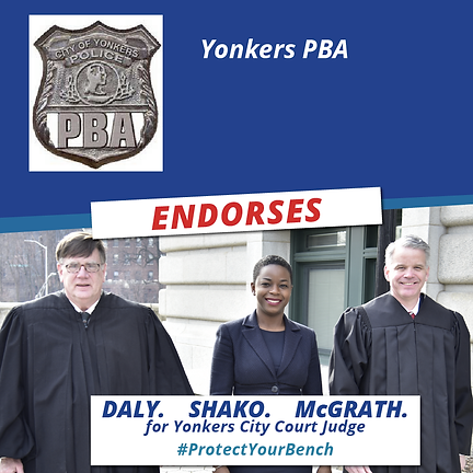 endorsement_yonkersPBA.png