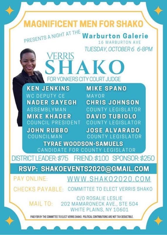 verris_shako_fundraiser_oct6-2020.jpg