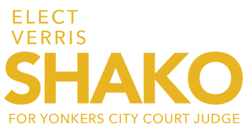 Shako_yellow on transparent_stacked.png