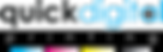 QDP_Logo_2015.png