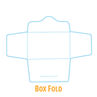 Gift Card Holder_Yellow Text-02.png