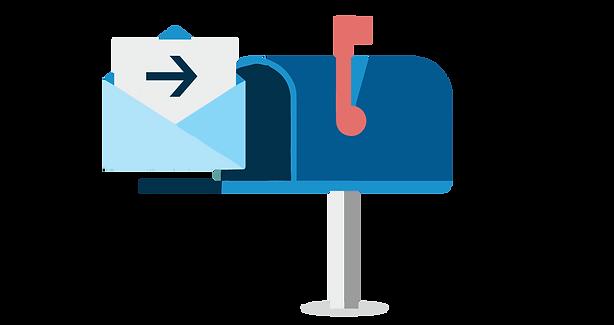 mailbox-top.png