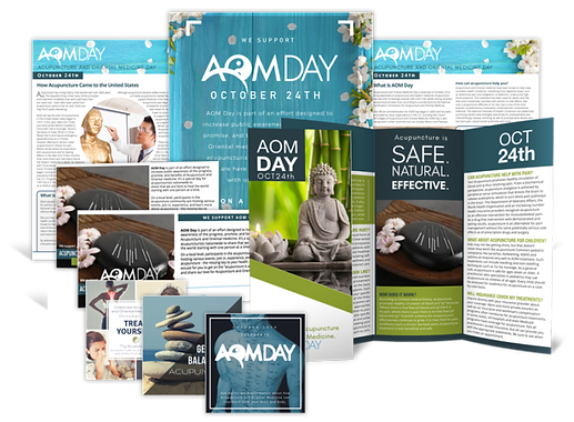 AOM-Day-Kit-Free-downloads-Product-Shot-