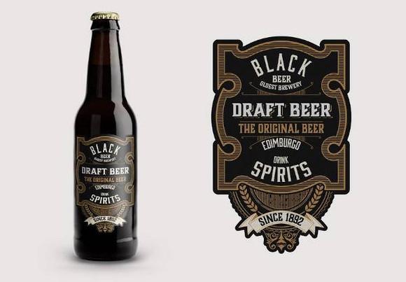 Beer-Label-Template.jpg