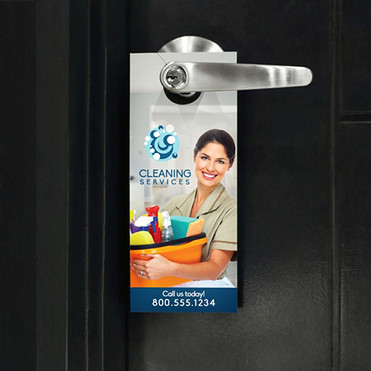 Door_Hangers_1400x140021.jpg