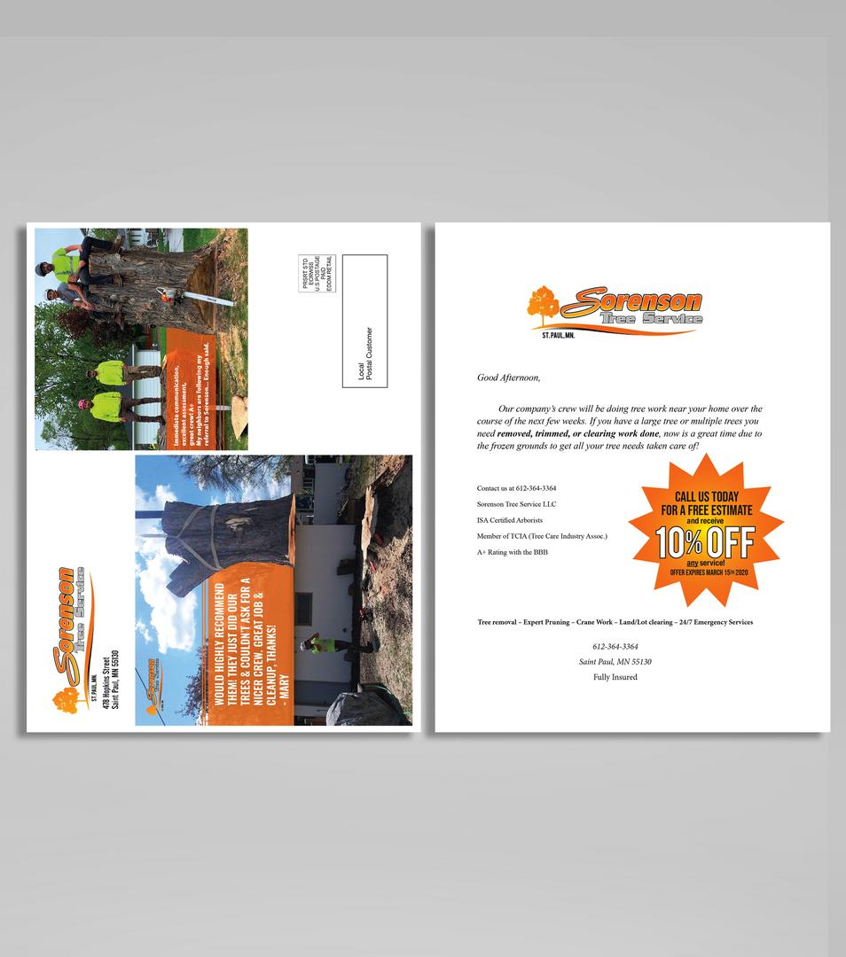 Sorenson Mailing.png