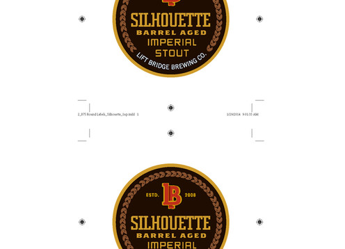 2_875 Round Labels_Silhouette_2up.jpg