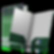 Presentatiom folder 40 UV_edited.png