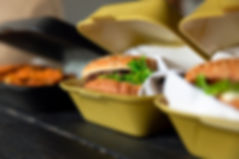 takeout-food-phoenix-scottsdale.jpg