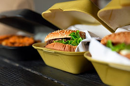 takeout-food-phoenix-scottsdale.jpg