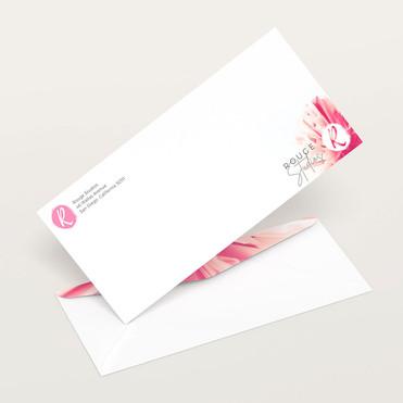 10_Envelopes_Marketing_Materials_A.jpg
