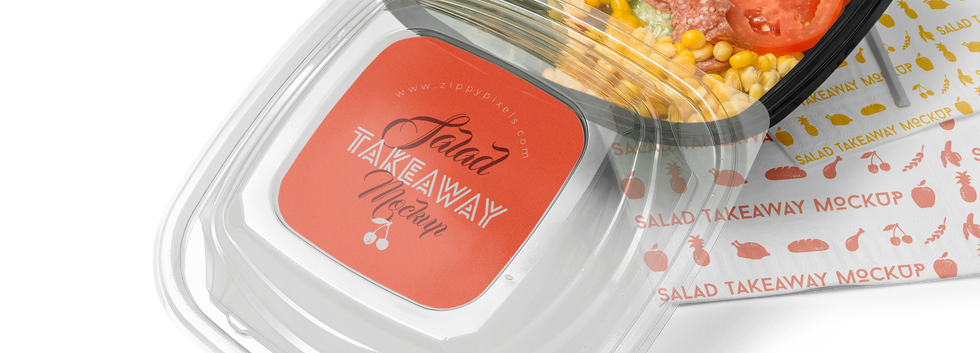 361-salad-takeaway-mockup.png
