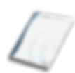 kpnn-logistics-design-by-macdesigninc_ed