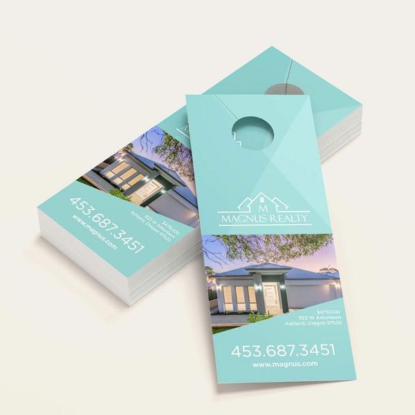 Door_Hangers_Real_Estate_Marketing_Mater