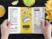 trifold-mexican-menu-template.jpg