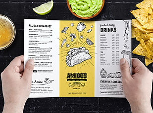 trifold-mexican-menu-template.jpg