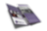 brochures-design-services_edited.png