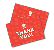 Restaurant-Thank-You-Card-Template.png