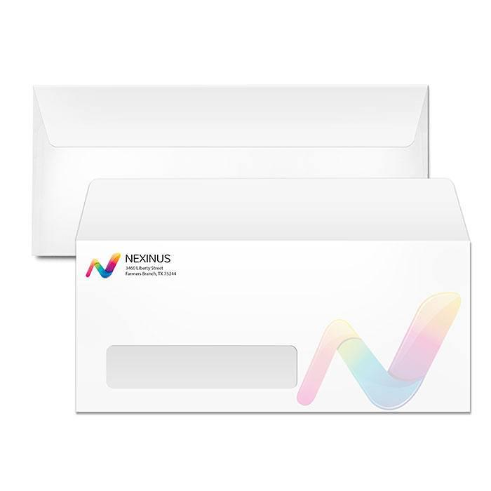 No10_Window_Envelopes copy_700.png