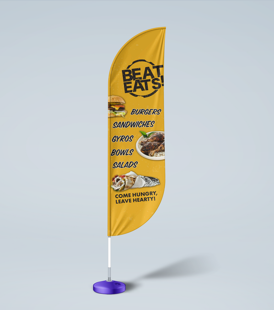 Feather Flag Mockup Free PSD.png