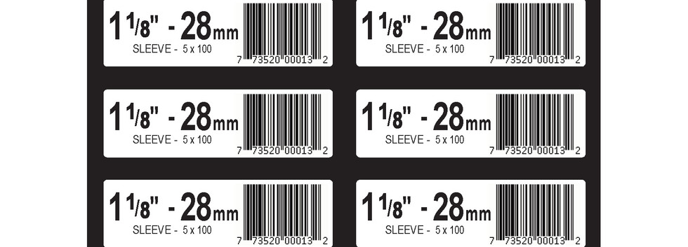 Page Labels_SLEEVE_PRINT_V3_Page_1.jpg