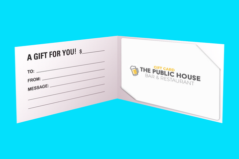 Public House Card_OPENpng.png