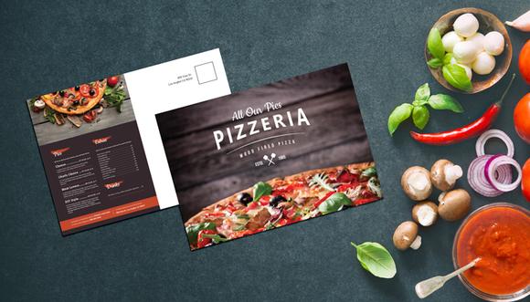 gotprint-restaurant-postcards.png