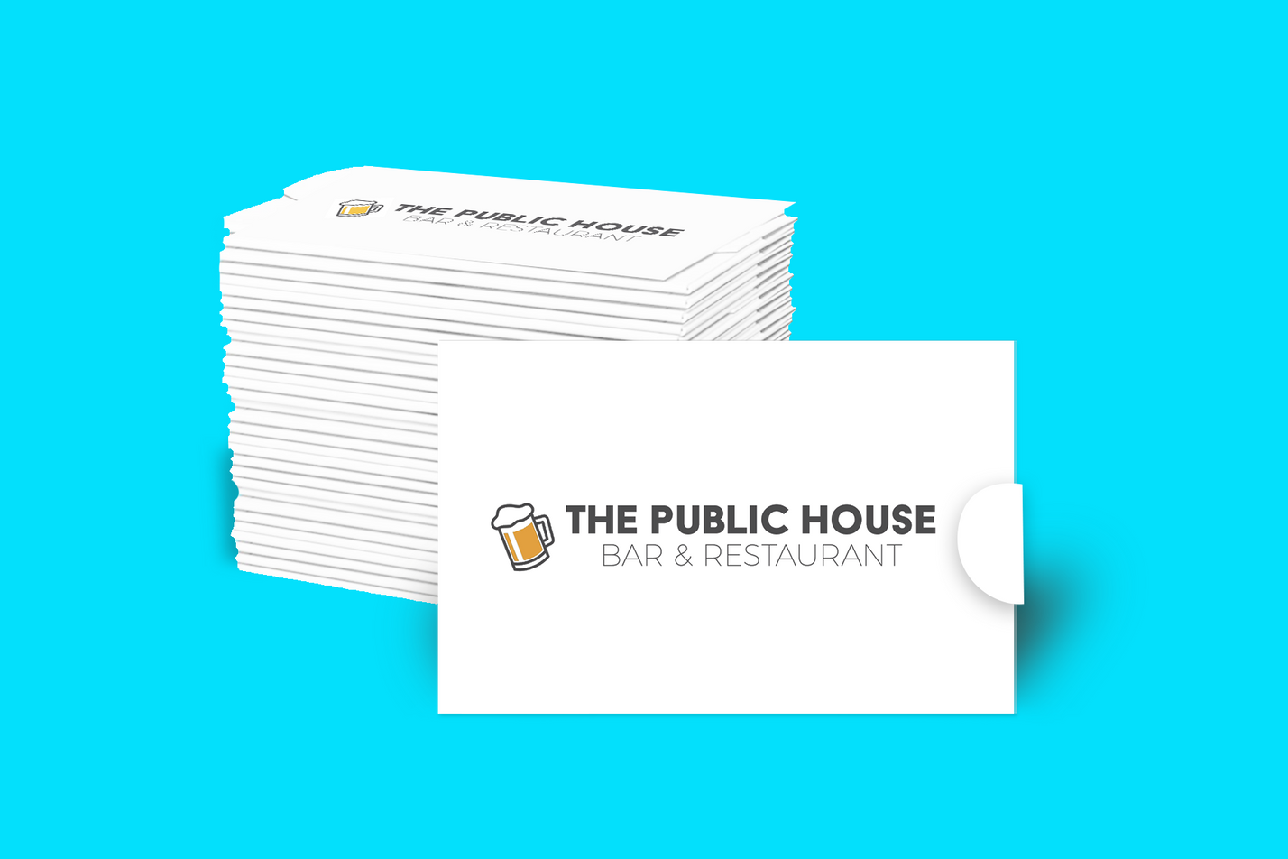 Public House Card Stack_with BG.png