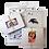 Thumbnail: English Literacy Card Kit