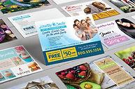 design-flyer-brochure-eddm-postcard-hand