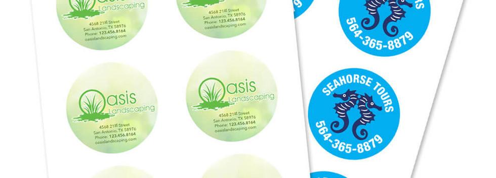 3x3-sheet-labels-megastore-printing.jpg